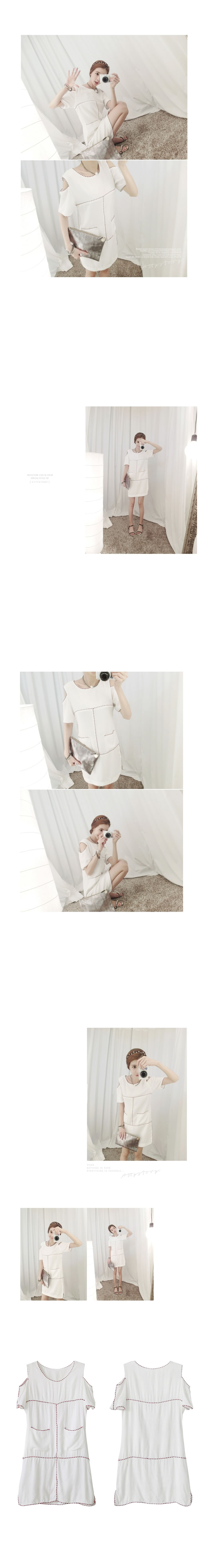 dress-korea-03